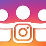 Накрутка подписчиков в Instagram от сервиса «Likeinsta.pro»