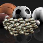 Бесплатные прогнозы на спорт от профессионалов: точная аналитика, лучшие ставки
