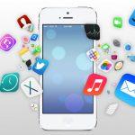 Лучшие приложения и игры для android