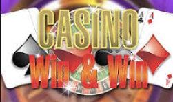 Игровые автоматы Win Win в вашем казино