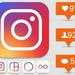 Накрутка недорогих лайков в инстаграм