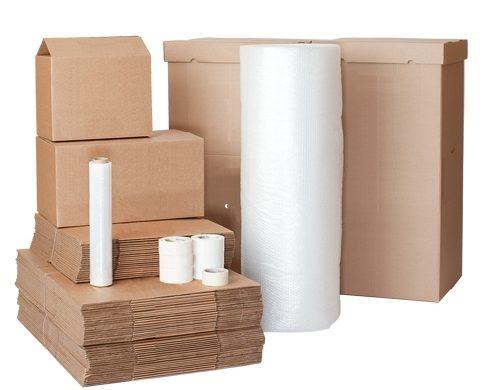 Рекомендации по выбору хорошего упаковочного материала