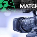 Плей-офф Первой лиги. Верес – Черкащина. Смотреть онлайн LIVE трансляция