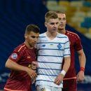 Александр СИРОТА: «Знали, что Львов будет прессинговать»