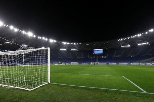 Матч Лиги Европы Бенфика – Арсенал пройдет в Риме