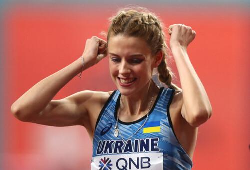 ВИДЕО. Магучих и Левченко разыграли победу на чемпионате Украины