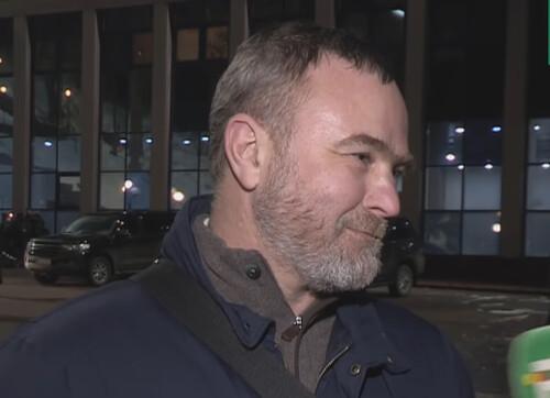 Президент Десны: «Судье матча с Динамо надо было чаще смотреть VAR»