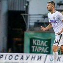 Виталий ВЕРНИДУБ: «Заря прогрессирует. Это видно по матчам»