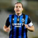 ВОРМЕР: «У Брюгге выбыших игроков заменят также сильные футболисты»