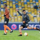 Жуниор МОРАЕС: «Команда решила, чтобы я пробил пенальти. Важный гол»