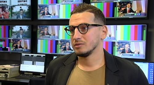 ЯКОВЕНКО: «Динамо не показало выдающийся футбол, но добилось результата»