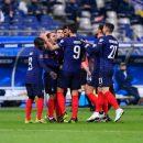 Босния и Герцеговина – Франция. Прогноз на матч Дмитрия Козьбана