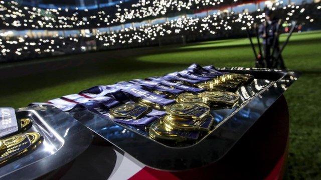 Конкурсы прогнозов – пари, не требующие вложений